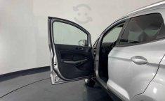 41993 - Ford Eco Sport 2018 Con Garantía At-2