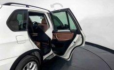 34551 - BMW X5 2013 Con Garantía At-0