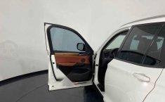 42633 - BMW X3 2013 Con Garantía At-1