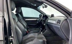 42247 - Audi Q3 2018 Con Garantía At-1