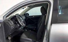 39226 - Volkswagen Tiguan 2014 Con Garantía At-0