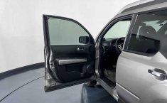 38411 - Nissan X Trail 2014 Con Garantía At-1