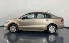 42669 - Volkswagen Vento 2016 Con Garantía Mt-0
