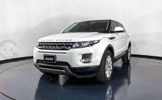 42001 - Land Rover Range Rover Evoque 2015 Con Gar-0