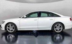 42009 - Audi A6 2014 Con Garantía At-1