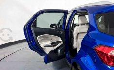 41396 - Ford Eco Sport 2018 Con Garantía At-1
