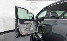 41470 - Honda Odyssey 2013 Con Garantía At-2