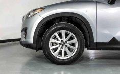 36940 - Mazda CX-5 2016 Con Garantía At-0