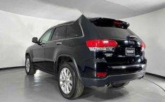 43370 - Jeep Grand Cherokee 2017 Con Garantía At-1