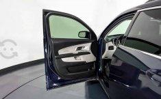 42372 - Chevrolet Equinox 2016 Con Garantía At-1