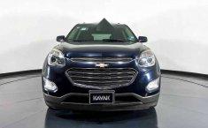 42372 - Chevrolet Equinox 2016 Con Garantía At-0