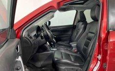 41996 - Mazda CX-5 2015 Con Garantía At-0
