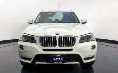 25273 - BMW X3 2013 Con Garantía At-0