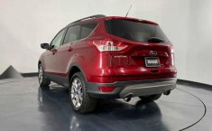 43393 - Ford Escape 2014 Con Garantía At-0