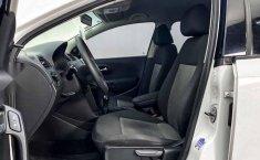 26228 - Volkswagen Vento 2014 Con Garantía Mt-1