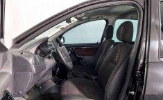 39380 - Renault 2015 Con Garantía Mt-1