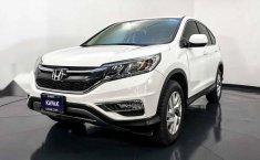 27607 - Honda CR-V 2016 Con Garantía At-0