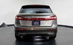 22408 - Lincoln MKX 2017 Con Garantía At-3