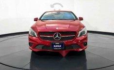 30026 - Mercedes Benz Clase CLA Coupe 2013 Con Gar-0