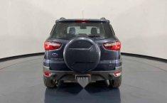 42685 - Ford Eco Sport 2014 Con Garantía At-2