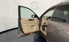 43407 - Nissan Pathfinder 2014 Con Garantía At-1