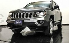 14966 - Jeep Compass 2014 Con Garantía Mt-0