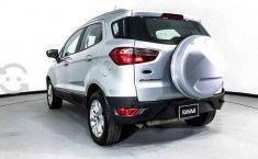 42004 - Ford Eco Sport 2014 Con Garantía At-0