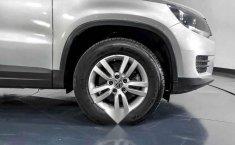 41728 - Volkswagen Tiguan 2014 Con Garantía At-0