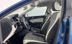 42901 - Volkswagen Jetta A6 2017 Con Garantía Mt-0