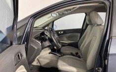 42685 - Ford Eco Sport 2014 Con Garantía At-1