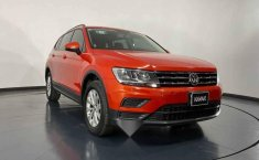 43463 - Volkswagen Tiguan 2018 Con Garantía At-0