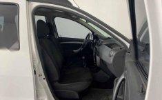 43509 - Renault Duster 2015 Con Garantía Mt-1