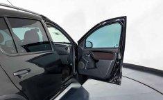 39380 - Renault 2015 Con Garantía Mt-0