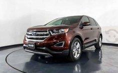 42112 - Ford Edge 2015 Con Garantía At-0