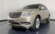 42768 - Buick Enclave 2015 Con Garantía At-0