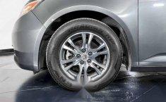 41470 - Honda Odyssey 2013 Con Garantía At-1