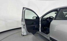 43004 - Renault Fluence 2014 Con Garantía Mt-0