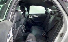 42009 - Audi A6 2014 Con Garantía At-0