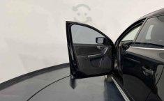 43235 - Volvo XC60 2011 Con Garantía At-0