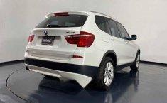 42633 - BMW X3 2013 Con Garantía At-0