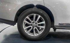 39408 - Nissan Pathfinder 2016 Con Garantía At-0