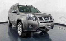 38411 - Nissan X Trail 2014 Con Garantía At-0