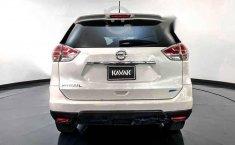 36858 - Nissan X Trail 2015 Con Garantía At-0