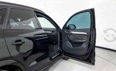 42247 - Audi Q3 2018 Con Garantía At-0