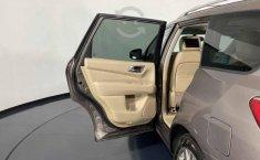 43407 - Nissan Pathfinder 2014 Con Garantía At-0