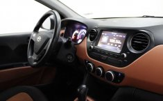 Hyundai Grand i10 2020 1.2 Gl Mid Sedan At-12