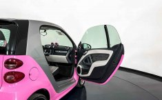 Smart Fortwo-23