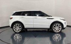 43543 - Land Rover Range Rover Evoque 2014 Con Gar-18