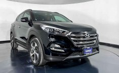 Hyundai Tucson-13