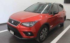 Seat Arona 2020 5p Xcellence L4/1.6 Aut-10